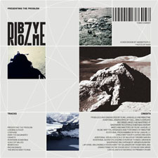Ribozyme - Presenting the Problem artwork
